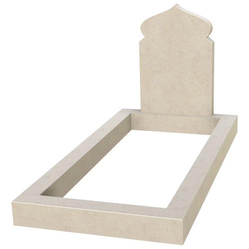 monument n 8. Black Bedroom Furniture Sets. Home Design Ideas